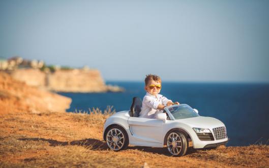 Enfant voiture V1.jpg