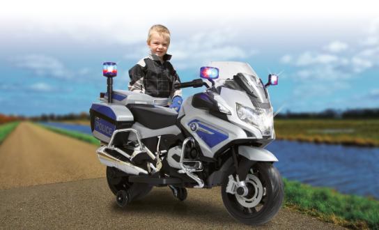 Ride-on-Motorrad-BMW-R1200-RT-Police-12V_b10&.jpg