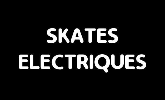 skates_electriques.png
