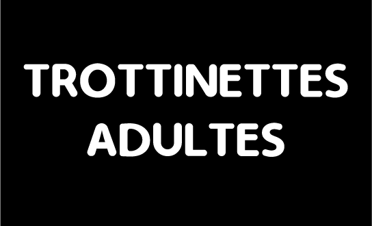 trotti_adulte.png