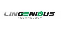 Manufacturer - Lingenious