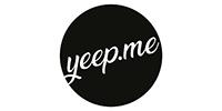 Manufacturer - Yeep me