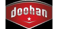 Manufacturer - Doohan