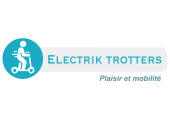 Notre showroom - Electrik trotters France